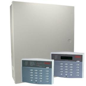 BOSCH DS7400xi-EXP