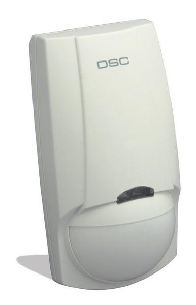 DSC LC104PIMW