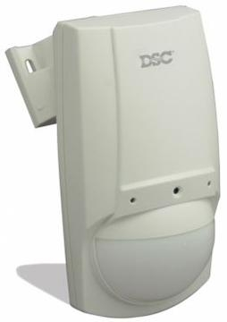 DSC LC101CAM