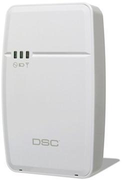 DSC WS8920