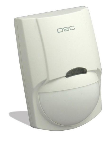 DSC LC100PI