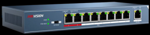 Hikvision DS-3E0109P-E (B)