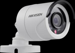 Hikvision DS-2CE16D0T-IRF (6mm)