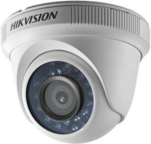Hikvision DS-2CE56D0T-IRF (6mm)
