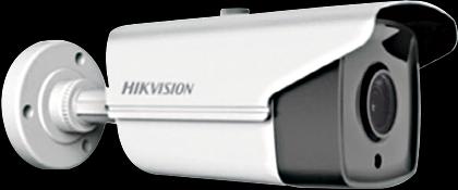 Hikvision DS-2CE16C0T-IT5F (16mm)