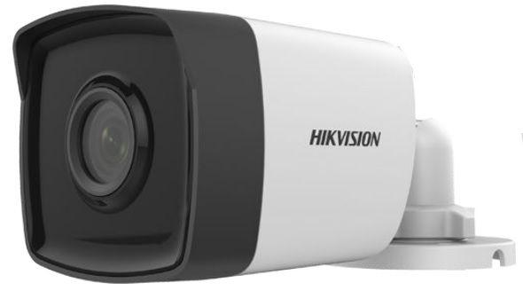 Hikvision DS-2CE16D0T-IT5F (12mm) (C)