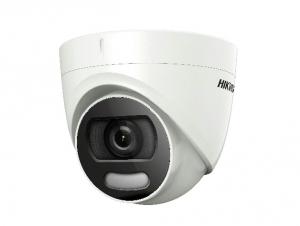 Hikvision DS-2CE72DFT-F (3.6mm)
