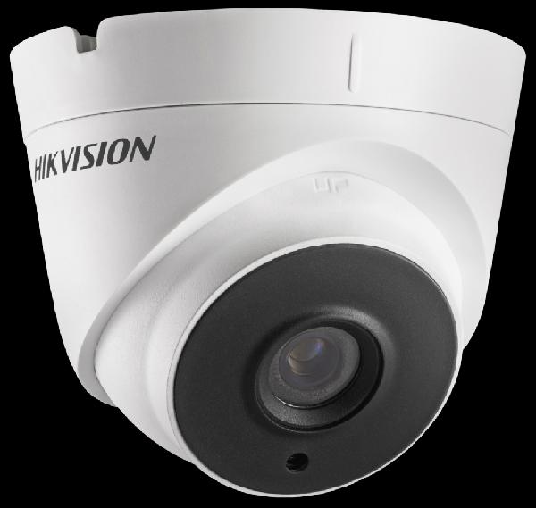 Hikvision DS-2CE56D8T-IT3 (12mm)