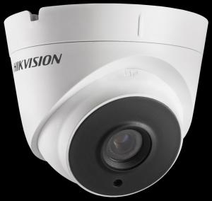 Hikvision DS-2CE56F7T-IT3 (6mm)