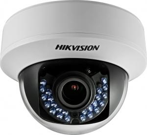 Hikvision DS-2CE56D1T-VFIRF (2.8-12mm)