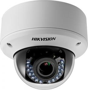 Hikvision DS-2CE56C0T-VPIR3F (2.8-12mm)