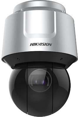 Hikvision DS-2DF8A436INX-AEL (C)