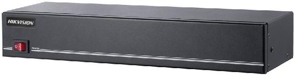 Hikvision DS-1TLP16I