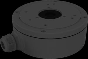 Hikvision DS-1280ZJ-S-G