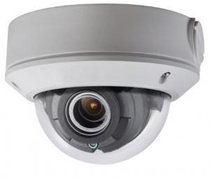 Hikvision DS-2CE5AD0T-VPIT3F (2.8-12mm)