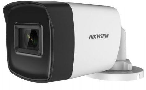 Hikvision DS-2CE16H0T-IT5F (12mm) (C)