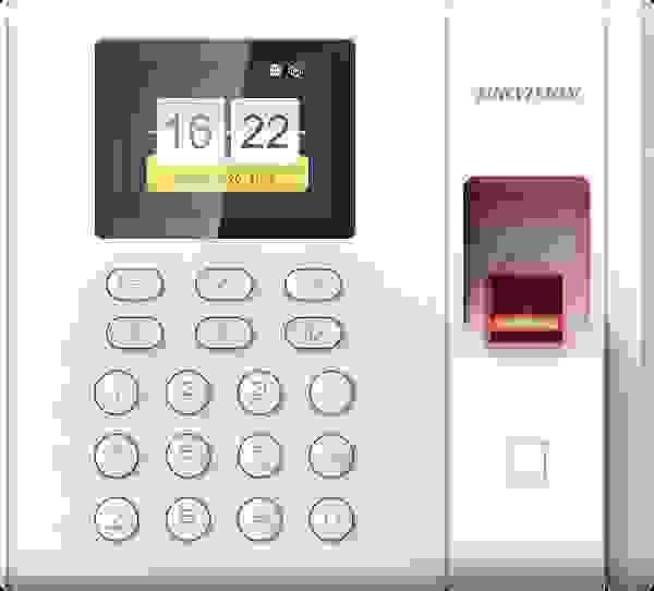 Hikvision DS-K1A8503EF