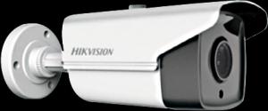 Hikvision DS-2CE16D0T-IT5F (3.6mm)