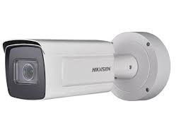 Hikvision DS-2CD5A26G0-IZS (8-32mm)