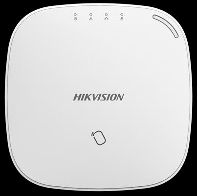 Hikvision DS-PWA32-HS/W
