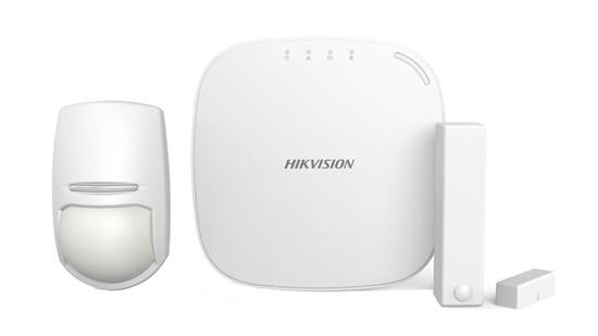 Hikvision DS-PWA32-NG (868MHz)