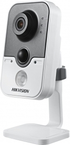 Hikvision DS-2CE38D8T-PIR (3.6mm)