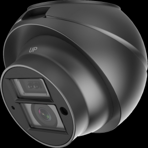 Hikvision DS-2CS58C0T-IT (2.1mm)