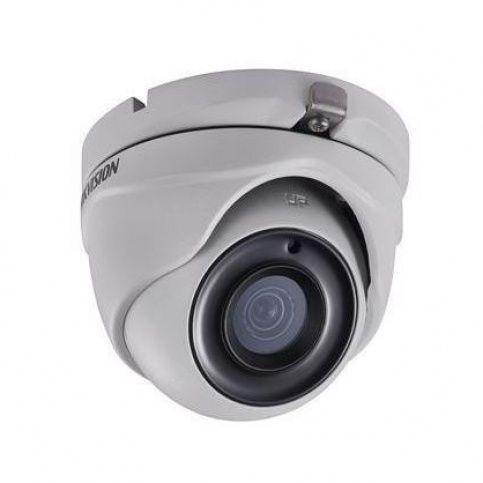 Hikvision DS-2CE56H0T-ITMF (2.4mm)