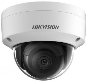 Hikvision DS-2CD2143G0-I (8mm)