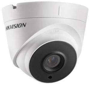 Hikvision DS-2CE56D8T-IT3F (8mm)
