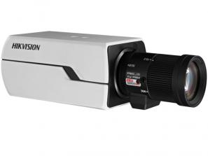 Hikvision DS-2CD40C5F