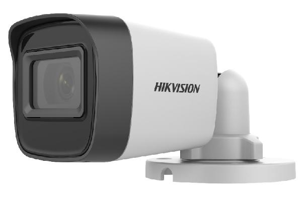 Hikvision DS-2CE16H0T-ITF (2.4mm) (C)