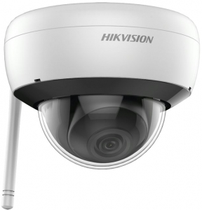 Hikvision DS-2CD2121G1-IDW1 (4mm)