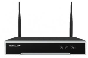 Hikvision DS-7108NI-K1/W/M