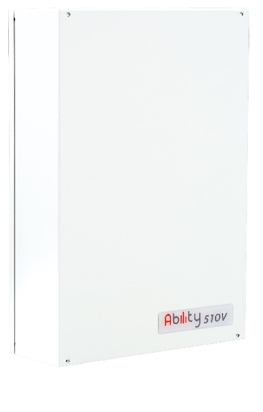 Inim IMB-ABL-510V