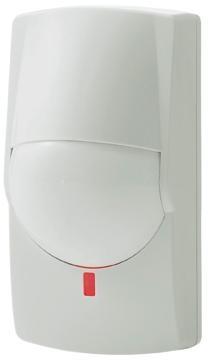 Optex MX-50QZ