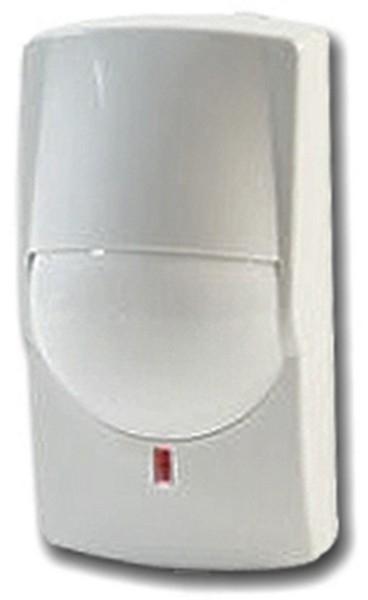 Optex MX-40QZ