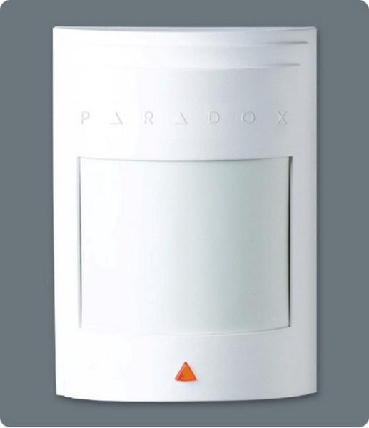 Paradox DM50