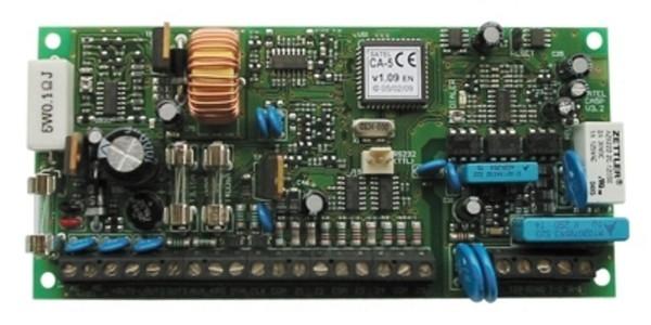 SATEL CA5P