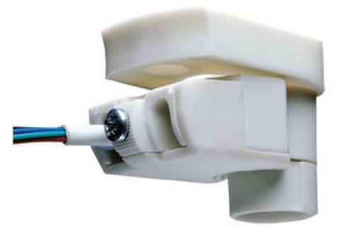 Texecom AFU-0001