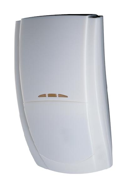 Texecom Premier Elite DT 10.525Ghz