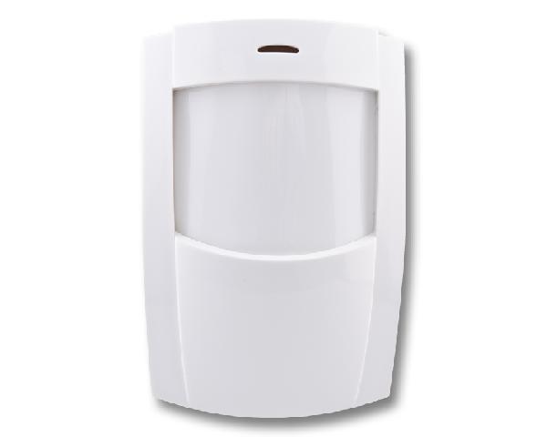 Texecom Premier Compact QD